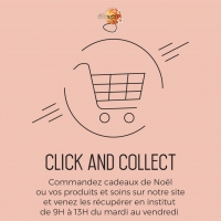 click and collect Elizen